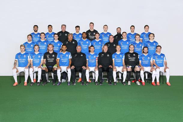 Job: 2016-Idrott-SEF-Trelleborgs FF Group: Trelleborgs FF
