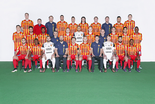 Job: 2016-Idrott-SEF-Syrianska FC Group: Syrianska FC