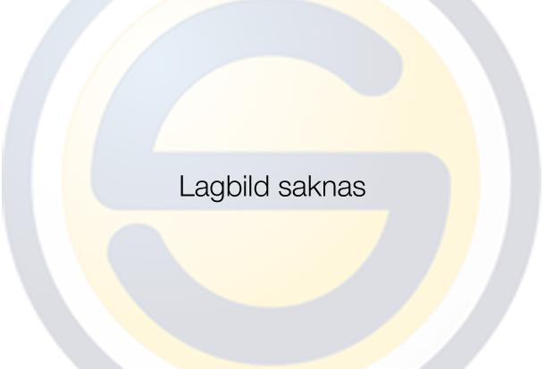 se_lagbild1