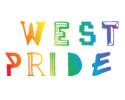 westpride