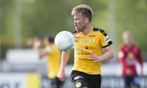 Fotboll, Superettan, IK Frej - …rgryte