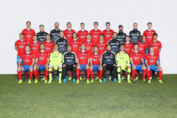 Job: 2016-Idrott-SEF-Helsingborg IF Group: Helsingborgs IF