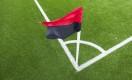 Fotboll, Division 1 Norra, Brommapojkarna - Vasalund