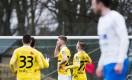 Fotboll, Svenska Cupen, Falkenberg - VŠrnamo