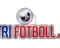 hif-frifotboll-125x100