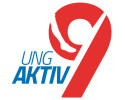 hif-ungaktiv-125x100
