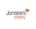 jonsters-125x100