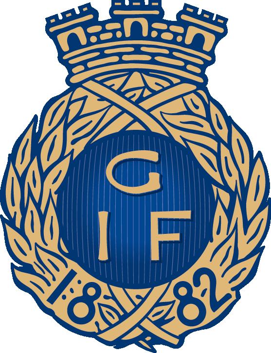 Gefle-IF