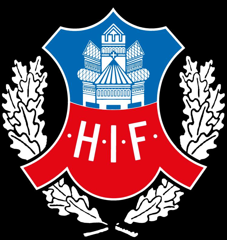 helsingborgs-if