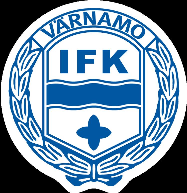ifk-varnamo