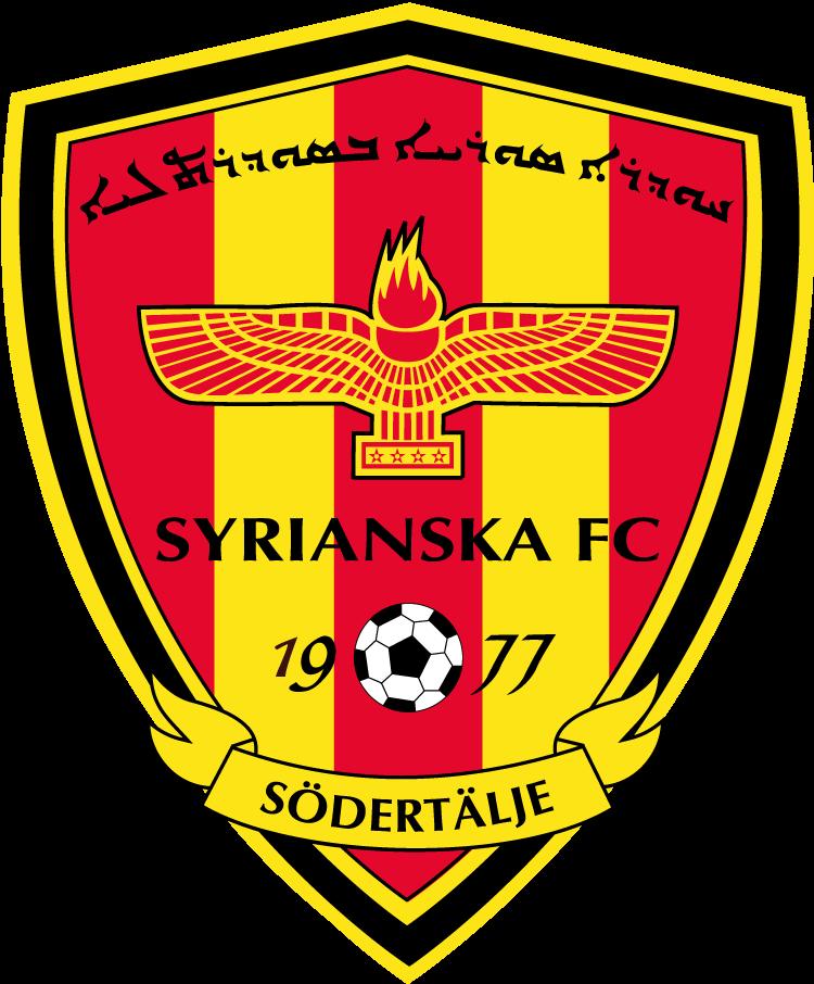 syrianska-fc