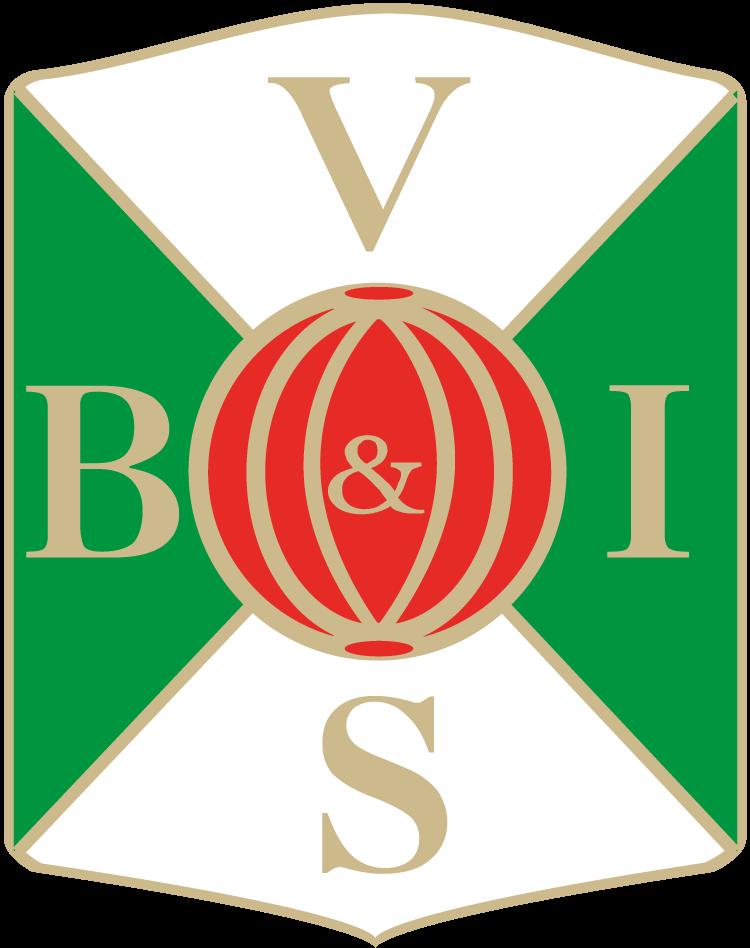 varbergs-bois