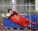 Fotboll, Superettan, €ngelholm - tvidaberg