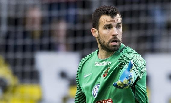 Fotboll, Svenska cupen, Kvartsfinal, Elfsborg - Brommapojkarna