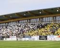 Fotboll, Superettan, Falkenberg - …ster