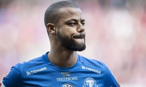 Fotboll, Superettan, Helsingborg - Trelleborg