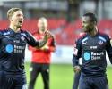 Fotboll, Superettan, …ster - Helsingborg