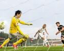 Fotboll, Superettan, Varberg - GAIS