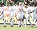 Fotboll, Superettan, Dalkurd - Helsingborg