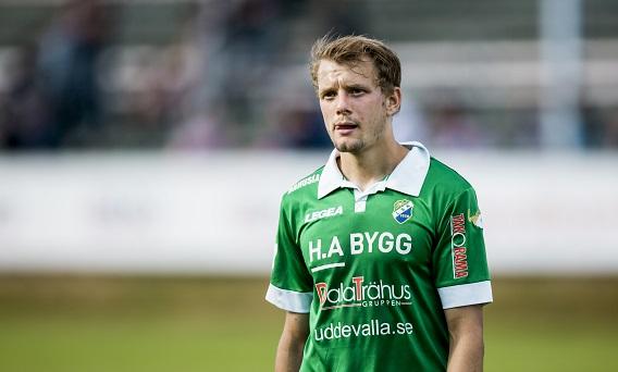 Fotboll, Superettan, Ljungskile - Assyriska