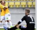 Fotboll, Superettan, Falkenberg - tvidaberg