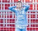 Fotboll, Superettan, Helsingborg - Degerfors