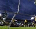 Fotboll, Superettan, GAIS - Frej TŠby