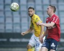 Fotboll, Superettan, …rgryte - Falkenberg