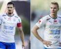 Fotboll, Superettan, Falkenberg - VŠrnamo