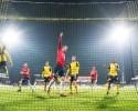 Fotboll, kval till Superettan, MjŠllby - …rgryte