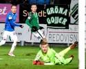 Fotboll, Kval till Allsvenskan, Trelleborg - Jšnkšping