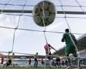 Fotboll, Superettan, …rgryte - Brommapojkarna