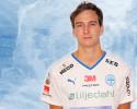 Foto: IFK Värnamo