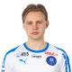 Oscar Pettersson