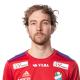 Alexander  Henningsson