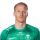 Hampus Nilsson