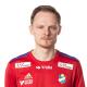 Simon Alexandersson