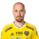 Christoffer Carlsson