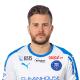 Nicklas Lindqvist