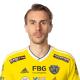 Tobias Karlsson