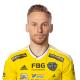 Tobias Englund