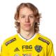 Melker Nilsson